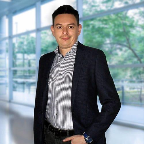 Julul Andrés Rivas